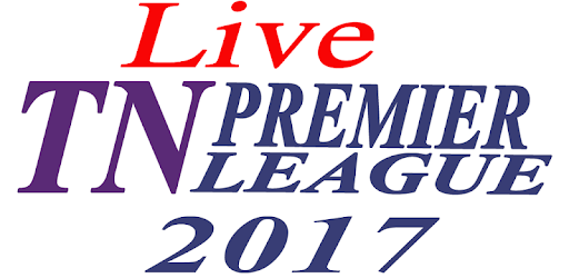 Live TNPL TV and Score Update 2017 Apps (apk) free download for Android/PC/Windows screenshot