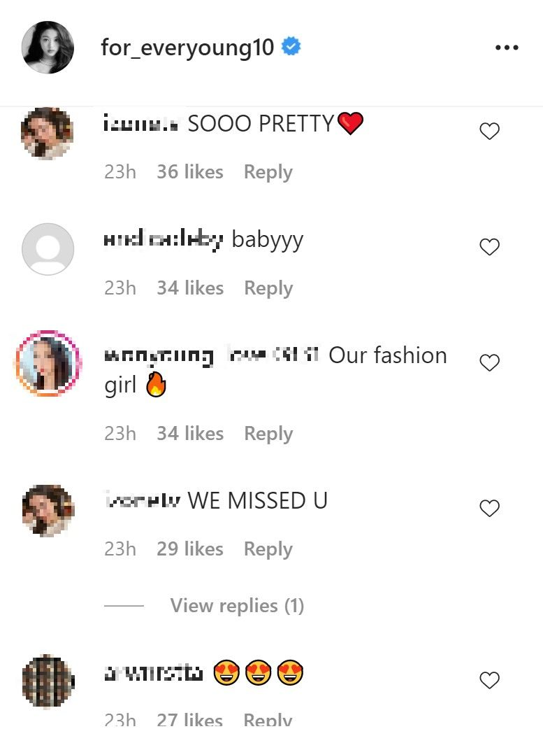 wonyoung1_censored
