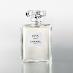 Chanel N°5 L'EAU 2016最新發表 清新晨露淡香水 代購