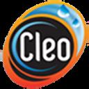 Cleo APK