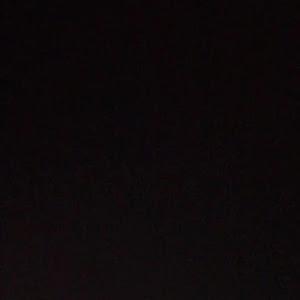 のカスタム事例画像 カイジさんの2020年11月14日18:59の投稿