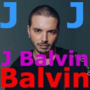 J Balvin Songs Offline new free ringtones music