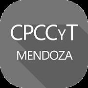 CPCCyT Mendoza