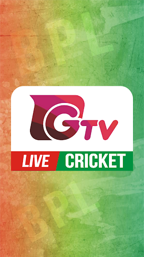 Download Gazi Tv Live Cricket on PC & Mac with AppKiwi APK
