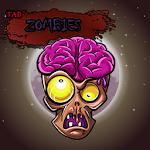 Zombies Smashing Hit!