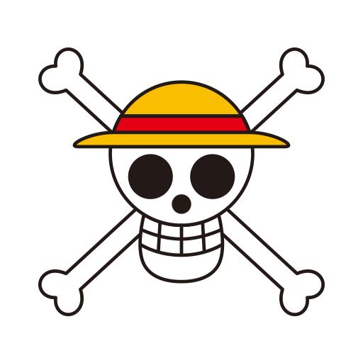 One Piece - Watch Free!