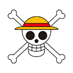 One Piece - Watch Free! Icon