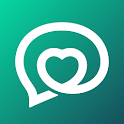 GlowCare for Patients icon