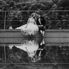 Wedding photographer Bartosz Chrzanowski (chrzanowski). Photo of 15.06.2017