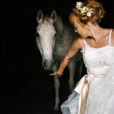 Wedding photographer Viara Mileva (viaramileva). Photo of 21.10.2019