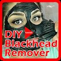 DIY Blackhead Remover icon