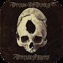 Премиум Stone Of Souls 2: Stone Parts временно бесплатно