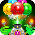 Jungle Monk.. file APK for Gaming PC/PS3/PS4 Smart TV