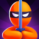 Stealth Master - Assassin Ninja Game - Androidアプリ