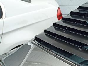 フェアレディZ S30型のカスタム事例画像 Old-driverさんの2021年05月11日20:25の投稿