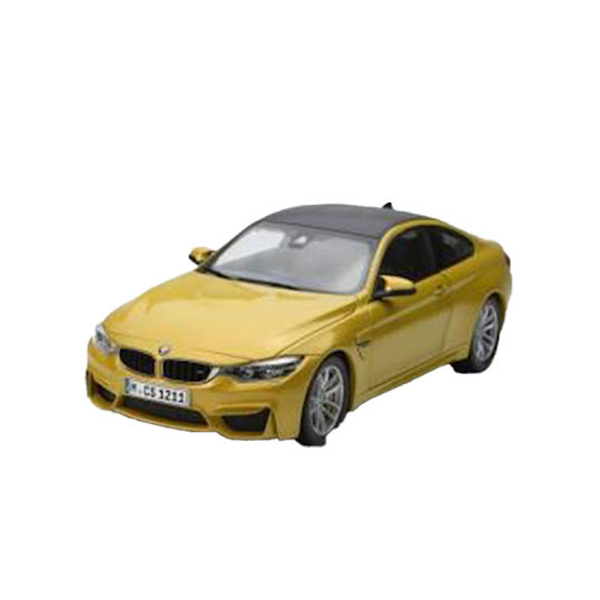 Speed Car Collection 1:32 BMW M4