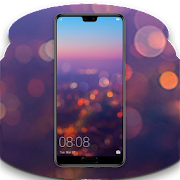 Icon Pack for Huawei P20 Pro APK