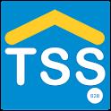 THESMARTSHOP - B2B