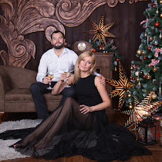 Wedding photographer Elizaveta Timoshenko (phTimoshenko). Photo of 25.11.2015