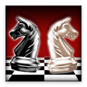 Mini Chess Game icon