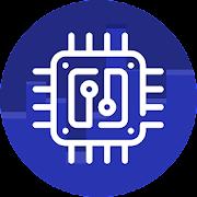 App CPU Monitor - Temperature, System Monitor APK for Windows Phone