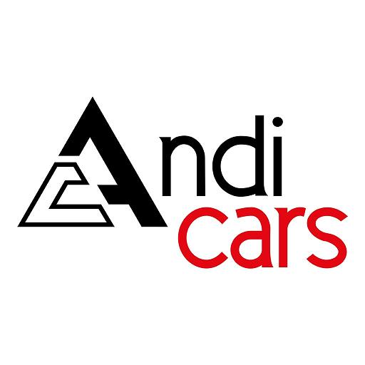 Andicars Havant Limited