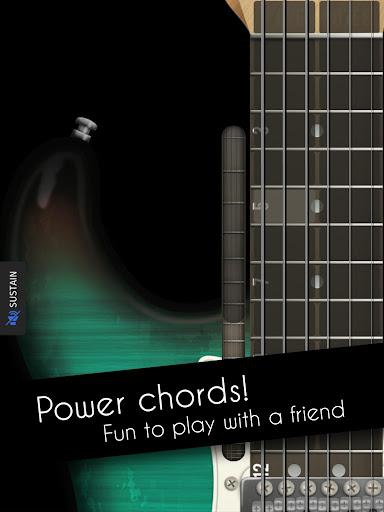 Rock Guitar Solo (Real Guitar) APK download | APKPure.co