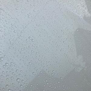 フィット RS  GE8前期5MTのカスタム事例画像 山猫てんちょーさんの2020年07月14日11:03の投稿