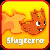 Subway Slugterra - Slug run