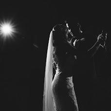 Hochzeitsfotograf Patrycja Janik (pjanik). Foto vom 25.09.2017