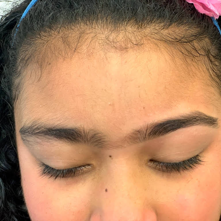 Eyebrow Palace - Eyebrow Threading for any occasion