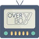 OverBox IPTV for PC