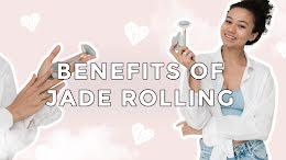 Jade Benefits - YouTube Thumbnail item