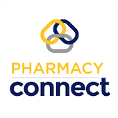 Pharmacy Connect 2016
