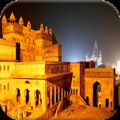 Ancient India History