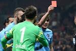 UEFA sluit Turkse topclub voor een jaar uit van Europees voetbal