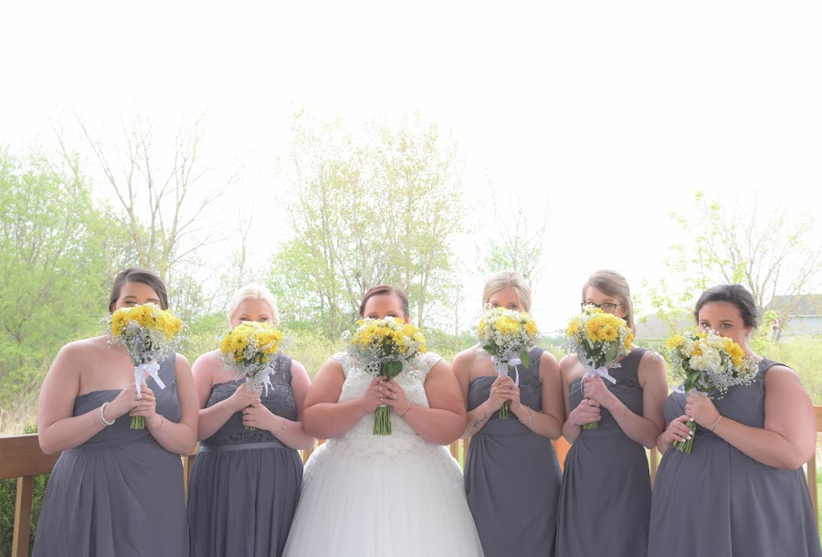 by Michelle J. Varela - Wedding Groups