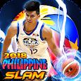 Philippine Slam! 2018 - Basketball Slam!