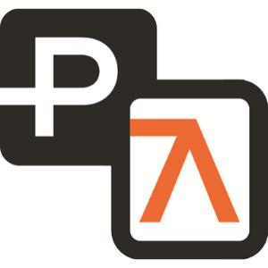 PowerApp - Venditore Digitale