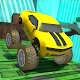 Download Impossible Car Racing Stunts For PC Windows and Mac
