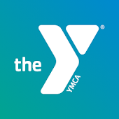 YMCA of Metro Denver