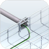 Cable Tray/Conduit Calculator