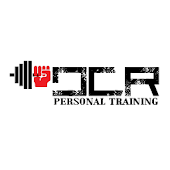 DCR Personal Training