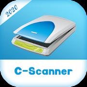 Super Smart Document Scanner-Scanner to Scan PDF
