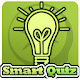 Download Smart Quiz For PC Windows and Mac