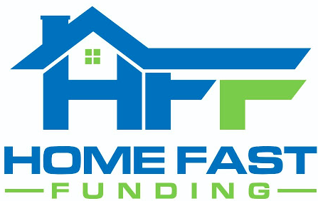 Home Fast Funding