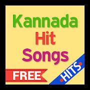 App Kannada Hit Songs APK for Windows Phone