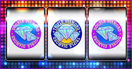 免費下載博奕APP|Old Vegas Slots: Free Casino app開箱文|APP開箱王