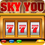 Sky You APK icon