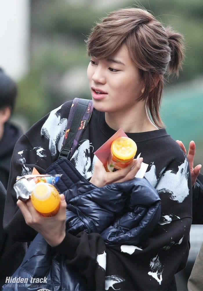 sungjong1